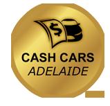 cashcarsadelaide.com.au
